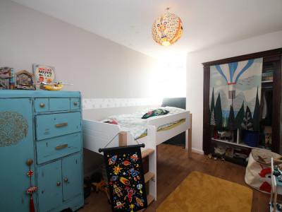 Duplex 101 m²  à Vannes-4