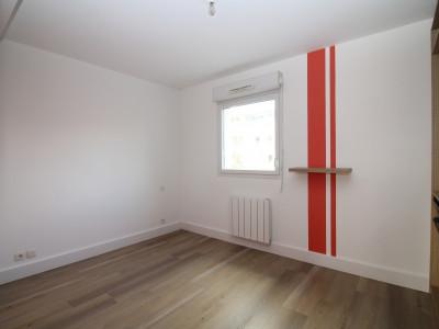 Duplex de 82 m² à Beaupré Lalande-4