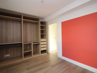 Duplex de 82 m² à Beaupré Lalande-3