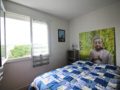 Appartement en centre ville de Vannes à proximité du Palais des Arts-3