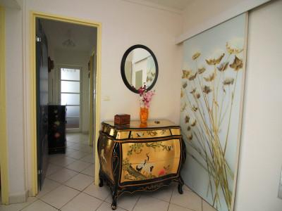 Appartement en centre ville de Vannes à proximité du Palais des Arts-1