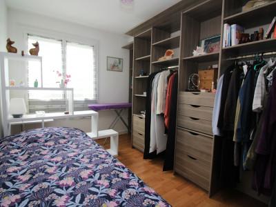 Appartement en centre ville de Vannes à proximité du Palais des Arts-4