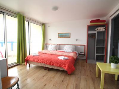 Immeuble de 510 m² sur la Presqu'Ile de Rhuys-1