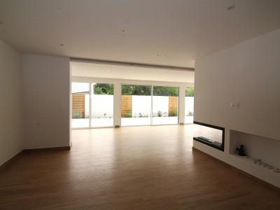 Maison de 205 m² entièrement rénovée, sur terrain de 645 m², Vannes-2